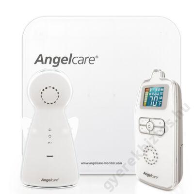 Angelcare AC403 légzésfigyelő és bébiőr