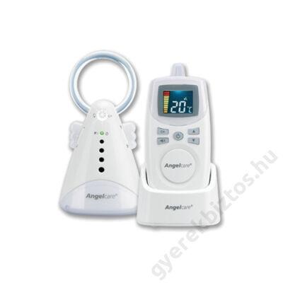 Angelcare AC420 bébiőr digitális kijezővel