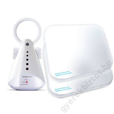 Angelcare Ac300 D Baby Other Baby Safety & Health