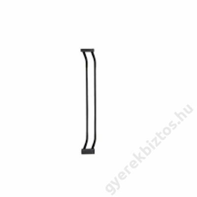 Dreambaby-9-cm-kiegeszito-elem