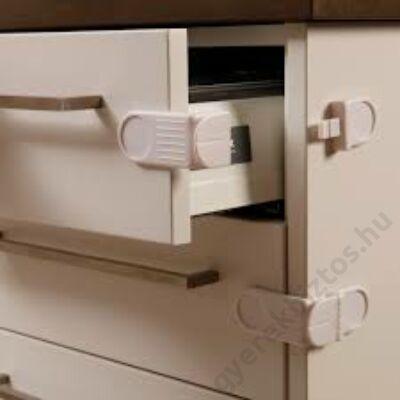 szekrényzár