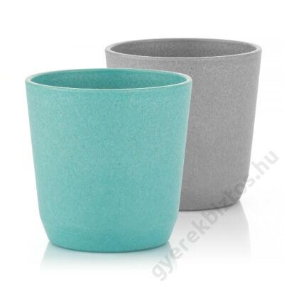Grwong Reer pohár