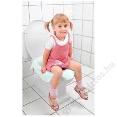 WC ülőke védő 3 db