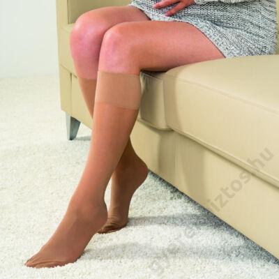 kompresszios zokni kismamáknak