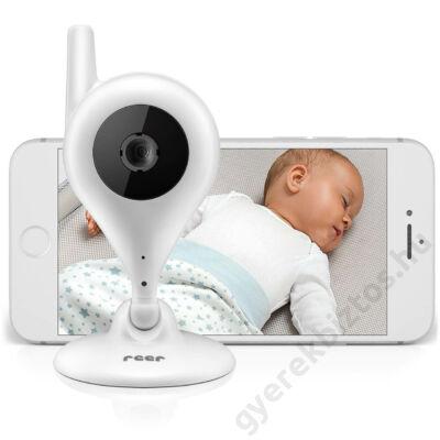 Reer-IP-bebior-kameras