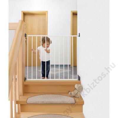 Reer fém ajtórács Simple Lock