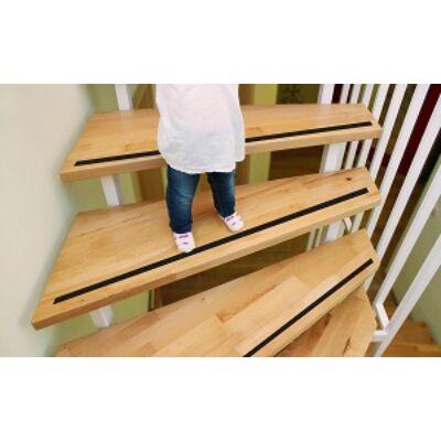 csúszásgátló lépcsőre
